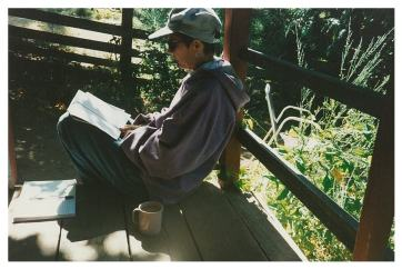 mependerporchreadgwriting